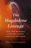 Magdalene Lineage, The