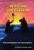 Winfried von Franken (eBook, ePUB)