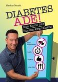 Diabetes Ade (eBook, ePUB)