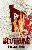 Blutrune (eBook, ePUB)