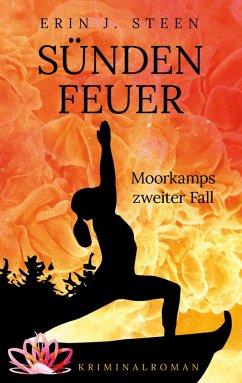 Sündenfeuer (eBook, ePUB) - Steen, Erin J.