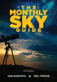 The Monthly Sky Guide, 10th Edition (eBook, ePUB)