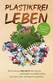 Plastikfrei leben (eBook, ePUB)