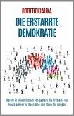 Die erstarrte Demokratie (eBook, ePUB)
