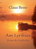 Am Lyriksee (eBook, ePUB)