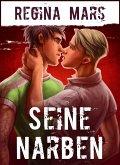 Seine Narben (eBook, ePUB)