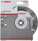 Bosch DIA-TS 150x22,23 Best Concrete