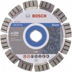 Bosch DIA-TS 150x22,23 Best Stone