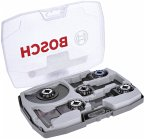 Bosch Starlock-Set Best of Cutting 5tlg.