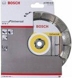 Bosch DIA-TS 150x22,23 Expert Universal