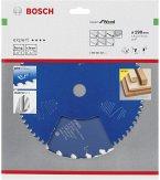 Bosch Kreissägeblatt EX WO H 190x30-24
