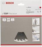 Bosch Kreissägeblatt BS WO H 165x20-32