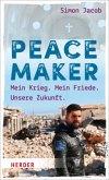 Peacemaker (Mängelexemplar)