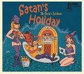Satan'S Holiday