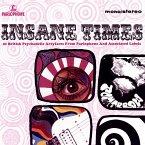 Insane Times