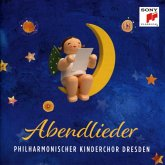 Abendlieder/Night-Time Songs