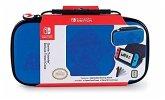 Switch Travel Case Super Mario NNS46G - Off. Liz.
