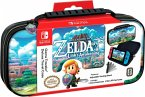Switch Travel Case Zelda Link's Awakening NNS47
