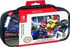 Switch Travel Case Mario Kart NNS50B - Off. Liz.