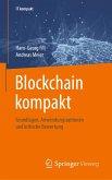 Blockchain kompakt