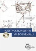 Konstruktionslehre Maschinenbau