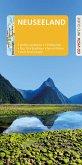 GO VISTA: Reiseführer Neuseeland (eBook, ePUB)
