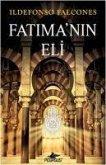 Fatimanin Eli