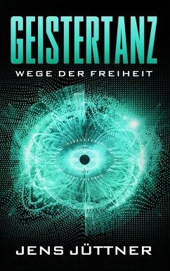 Geistertanz (eBook, ePUB)