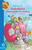 Der kleine Fuchs liest vor. Zauberhafte Prinzessinnen-Geschichten (eBook, ePUB)