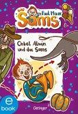Onkel Alwin und das Sams / Das Sams Bd.6 (eBook, ePUB)