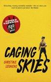 Caging Skies (eBook, ePUB)