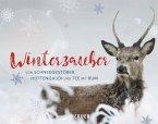 Winterzauber (Mängelexemplar)