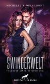 SwingerWelt - Tagebuch einer offenen Ehe   Erotische Geschichten (eBook, ePUB)