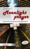 moonlight prayer (Mängelexemplar)