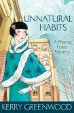 Unnatural Habits (eBook, ePUB)