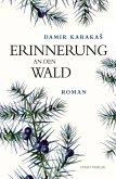 Erinnerung an den Wald (eBook, ePUB)