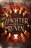 Wächter der Runen (Band 2) (eBook, ePUB)