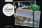 Irland fotografieren (eBook, PDF)