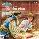 Ole, der Pirat (MP3-Download)