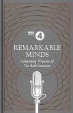 Remarkable Minds (eBook, ePUB)