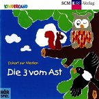 Die 3 vom Ast (1) (MP3-Download)