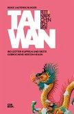 Fettnäpfchenführer Taiwan (eBook, ePUB)