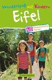 Wandern mit Kindern: Freizeit, Natur und Mehr genießen. (eBook, ePUB)