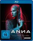 Anna/Blu-ray