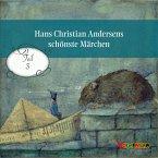 Hans Christian Andersens schönste Märchen (MP3-Download)