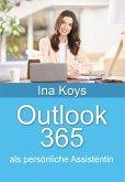 Outlook 365 (eBook, ePUB)