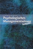 Psychologisches Managementwissen kompakt (eBook, PDF)