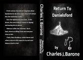 Return to Danielsford (The Danielsford Saga, #2) (eBook, ePUB)