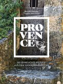 Provence (eBook, ePUB)
