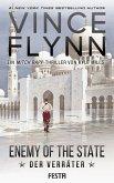 Enemy Of The State - Der Verräter (eBook, ePUB)